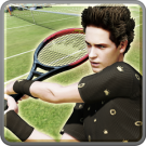 Virtua Tennis™
