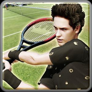 Virtua Tennis™