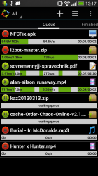 Advanced Download Manager Pro 1