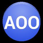 دانلود AndrOpen Office 1.6.8 آفیس به همراه فایل دیتابیس برای اندروید