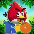 Angry Birds Rio 2.1.0