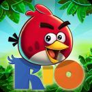 Angry Birds Rio v2.6.8 دانلود بازی پرندگان خشمگین ریو برای اندروید