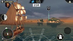 Assassin's-Creed-Pirates2