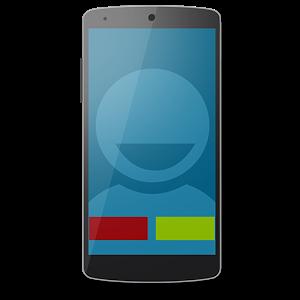 BIG! Full Screen Caller ID Pro 3.2.1
