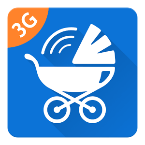 Baby-Monitor-3G_icon