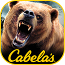 Cabela's Big Game Hunter 1.0.0