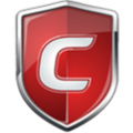 Comodo Mobile Security 2.1.285438.4