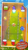 Cut-the-Rope-Holiday-Gift-2