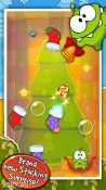 Cut-the-Rope-Holiday-Gift-3