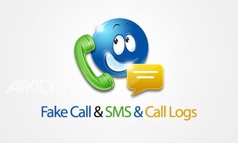 Fake Call & SMS & Call Logs PRO 4.2