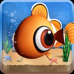 Fish Live 1.2.8