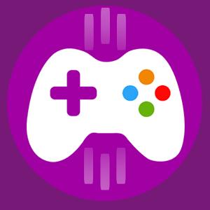 Game Booster Pro v1.4.0 دانلود نرم افزار اجرای روان تر بازی ها اندروید