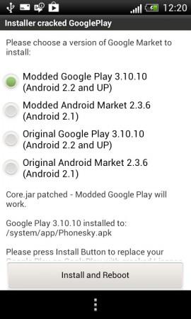 Google-Play-Installer-1