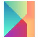 Google Play Installer