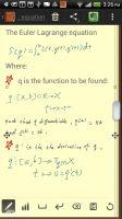 handrite-note-notepad-pro-1