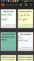 handrite-note-notepad-pro-3