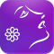 Perfect365: One-Tap Makeover v6.17.10 دانلود برنامه رتوش و آرایش چهره برای اندروید