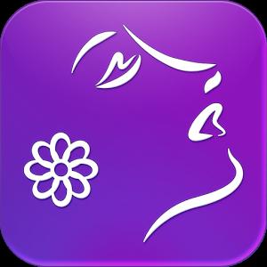 Perfect365: One-Tap Makeover v6.29.22 Unlocked دانلود برنامه رتوش و آرایش چهره برای اندروید