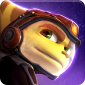 Ratchet & Clank Before the Nexus 1.0