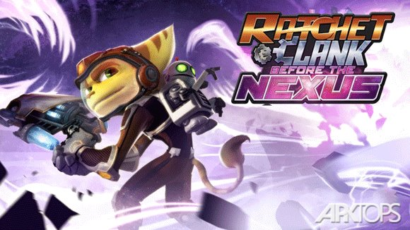 Ratchet-and-Clank_cover