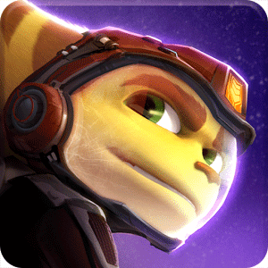 Ratchet-and-Clank_icon