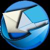 SMS Forwarder