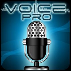 Voice PRO 3.1.2