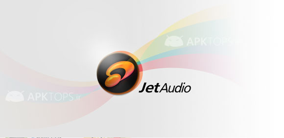 jetAudio Music Player Plus 3.9.0