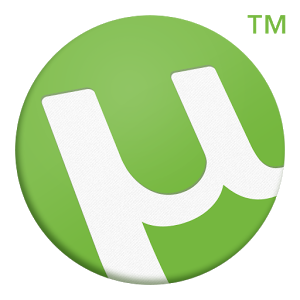 µTorrent® Pro – Torrent App v3.40.292 Patched دانلود نرم افزار دانلود از تورنت اندروید