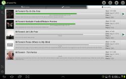 µTorrent 3