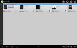 µTorrent 4