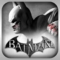 Batman-Arkham-City-Lockdown-logo