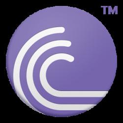 دانلود BitTorrent Pro – Torrent App 3.0 نرم افزار بیت تورنت اندروید