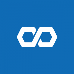 دانلود  نسخه پولی نرم افزار سی شارپ شل کامپایلر کد های زبان سی شارپ در اندروید