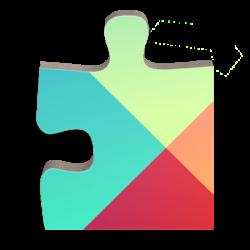 دانلود Google Play services 6.7.74 نسخه جدید گوگل پلی سرویس اندروید