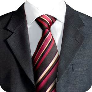 How to Tie a Tie Pro v3.1.3 دانلود فول نرم افزار آموزشی بستن کراوات برای اندروید