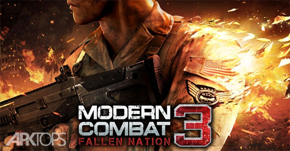 Modern-Combat-3-1