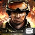 دانلود Modern Combat 3 FallenNation 1.1.4g بازی مدرن کمبات 3 با گرافیک خارق العاده به همراه فایل دیتا برای اندروید