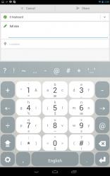 MultiLing Keyboard 2