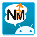 Nandroid Manager