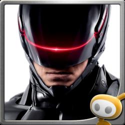 دانلود RoboCop™ v3.0.6 بازی پلیس آهنی + نسخه مود شده + دیتا برای اندروید