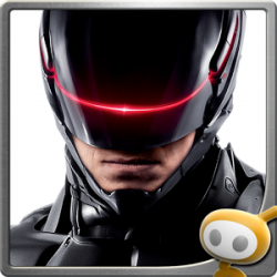 RoboCop دانلود RoboCop™ v3.0.6 بازی پلیس آهنی + نسخه مود شده + دیتا برای اندروید