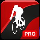 Road Bike PRO