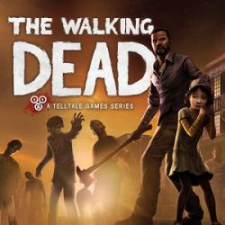 دانلود The Walking Dead: Season One 1.16 فصل اول بازی مردگان متحرک اندروید + تمام اپیزودها