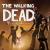 دانلود The Walking Dead: Season One 1.06 فصل اول بازی مردگان متحرک اندروید + تمام اپیزودها