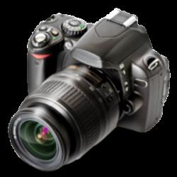 lg Camera Pro