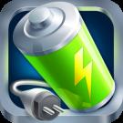 Battery Doctor (Power Saver) Ad-free v6.25 دانلود برنامه کاهش مصرف باتری اندروید