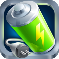 دانلود Battery Doctor (Battery Saver) 4.18.1 نرم افزار کاهش مصرف باتری اندروید