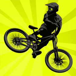 Bike Mayhem Mountain Racing 2.3