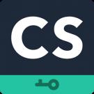 CamScanner Phone PDF Creator v5.8.3.20181108 Full دانلود کم اسکنر اندروید